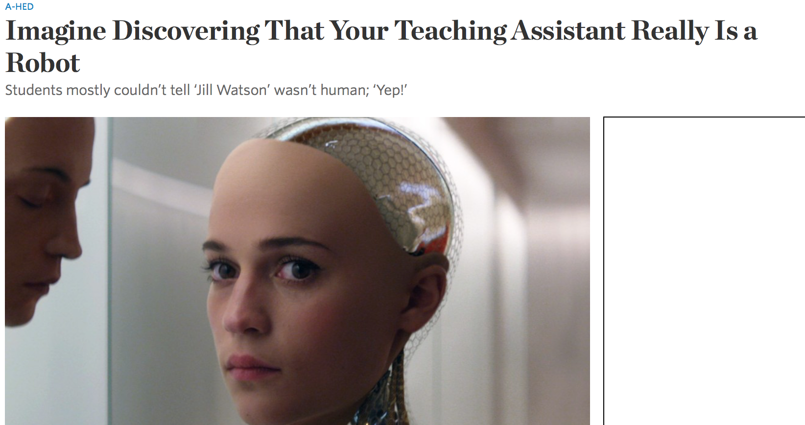 http://www.wsj.com/articles/if-your-teacher-sounds-like-a-robot-you-might-be-on-to-something-1462546621